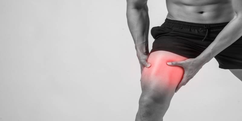 انواع آسیب های ورزشی و درمان اولیه (2)