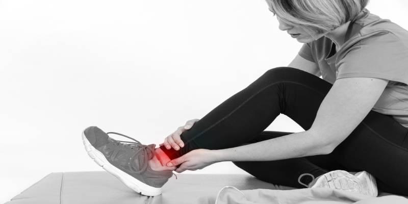 بدون آمادگی ورزش نکنید