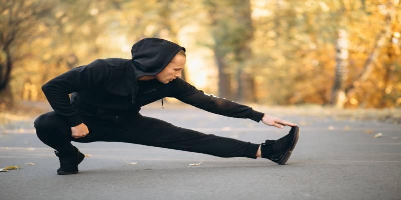 به عنوان اولین گام هدف خود از ورزش کردن را بشناسید