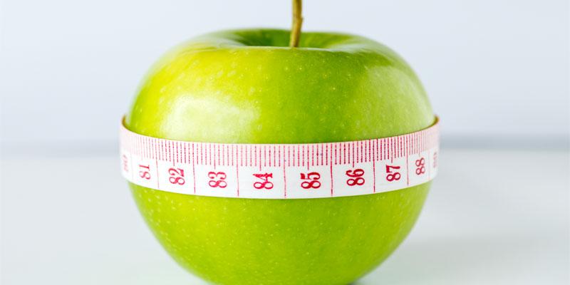 بیماریهایی که باعث افزایش وزن می شوند.