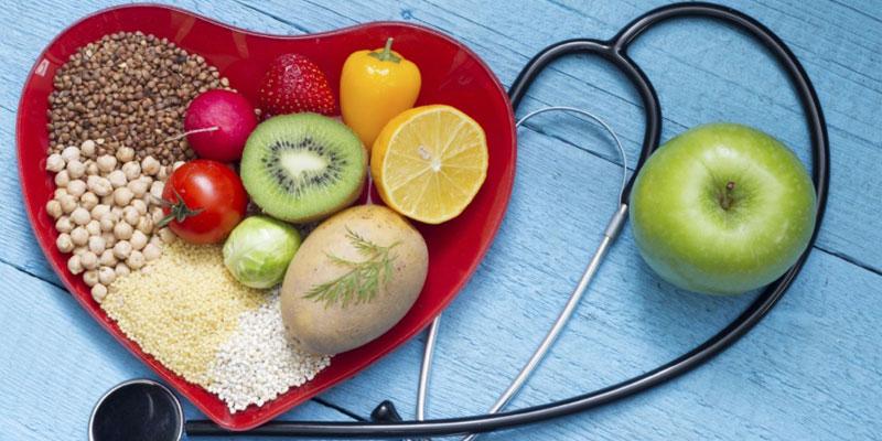 آیا مصرف زیاد برنج در غلظت خون تاثیرگذار است؟