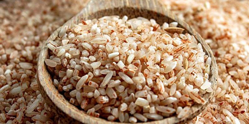 تاثیر برنج در دیابت