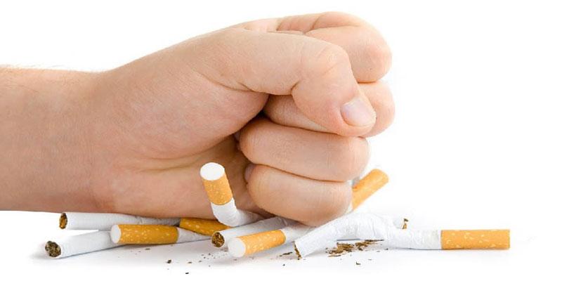 تاثیر مصرف دخانیت در سرطان
