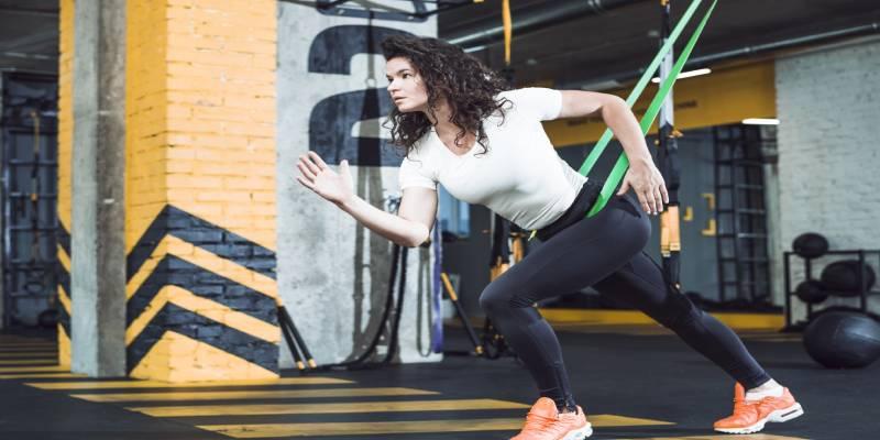 تاثیر ورزش بر کبد چرب (2)