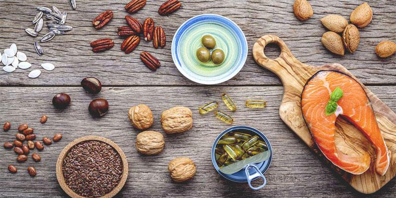 تامین مواد مغذی در بدن با خوردن قهوه
