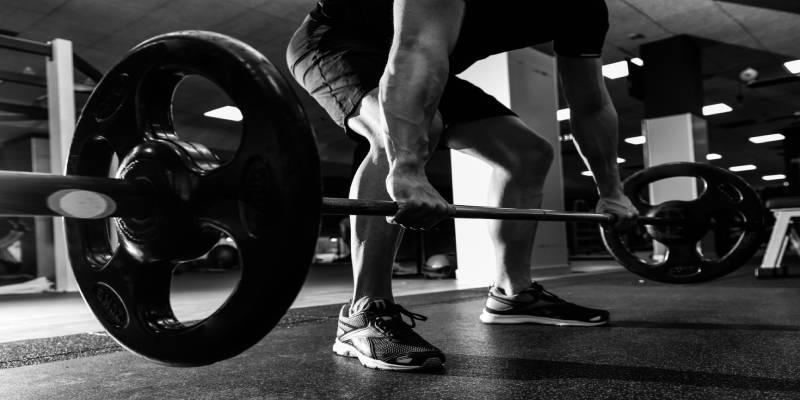 عوامل موثر بر انتخاب بهترین زمان برای تمرینات بدنسازی