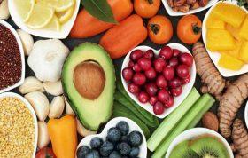 غذا-عنصری-شفا-بخش