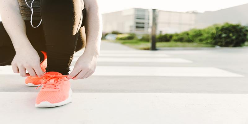 نکات ورزشی موثر در بهبود کبد چرب