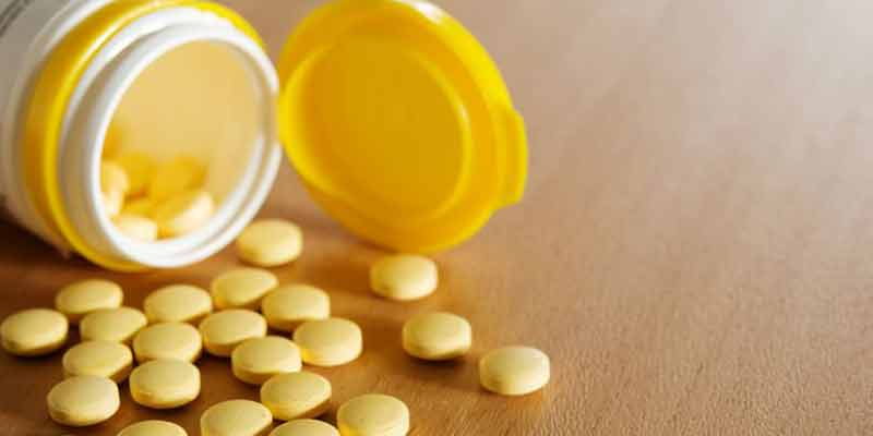 نشانه های کمبود ویتامینB12