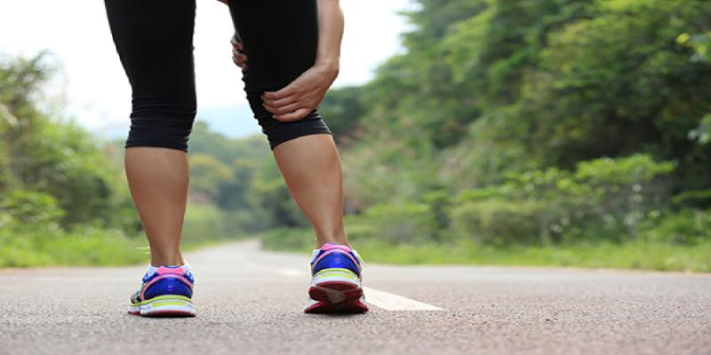 برای پیشگیری از آسیب زانو اصولی ورزش کنید (2)