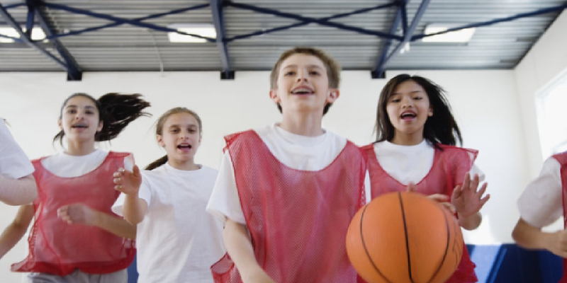 تأثیر ورزش در کاهش افسردگی