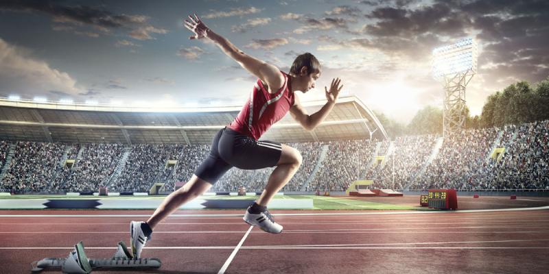 تاثیر ورزش در مواجهه با مشکلات