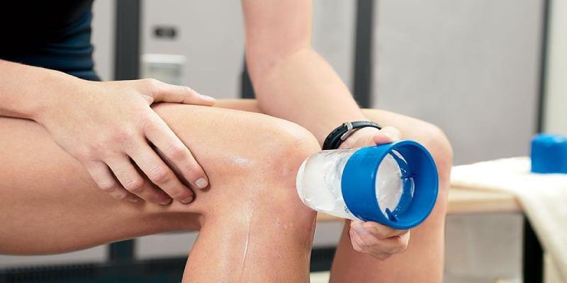 زانو درد در ورزشکاران (3) (1)