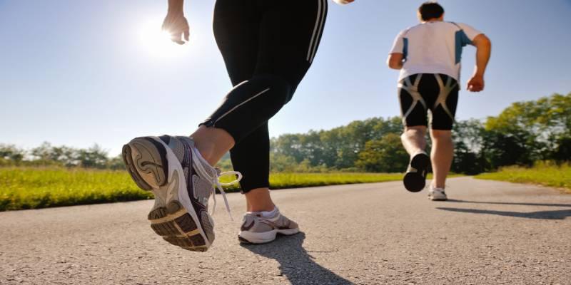 مکانیزم تاثیر ورزش بر اختلال خواب