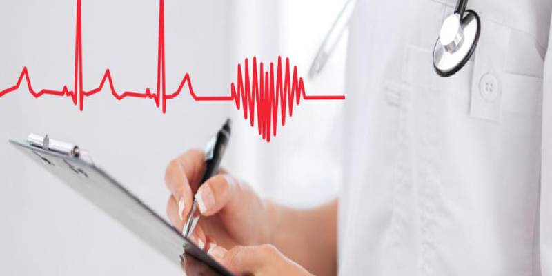 نقش ورزش در سلامتی قلب (1)
