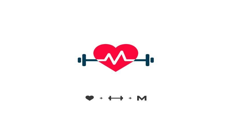 نقش ورزش در سلامتی قلب