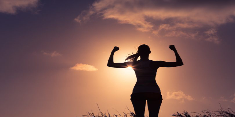 10 دلیل تاثیر مثبت ورزش بر افزایش اعتماد به نفس (2)
