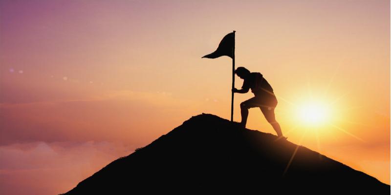 10 دلیل تاثیر مثبت ورزش بر افزایش اعتماد به نفس (3)