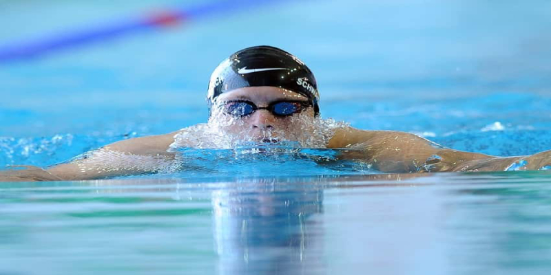 10 دلیل تاثیر مثبت ورزش بر افزایش اعتماد به نفس