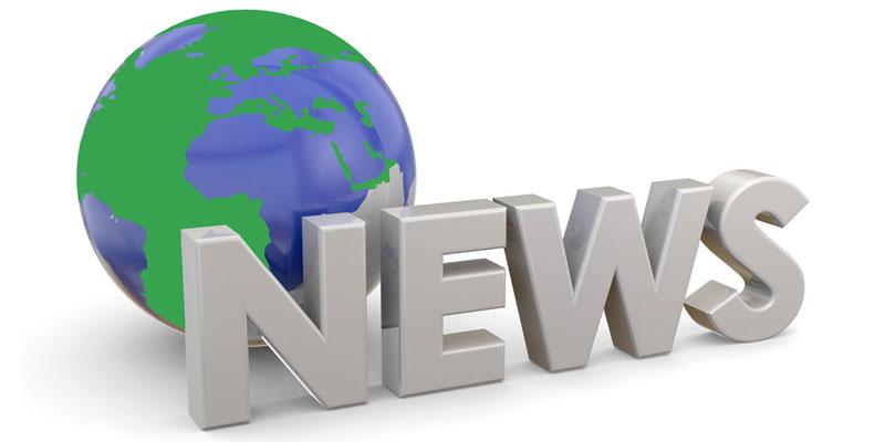 خبر ورزشی - اخبار ورزشی