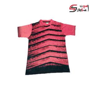 پیراهن-ورزشی-مدل-هشت-در-هفت