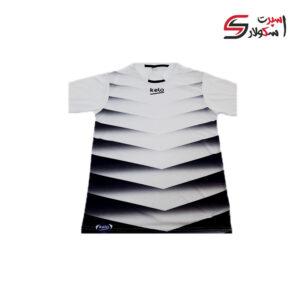 پیراهن-ورزشی-مدل-هفتی-هشتیپیراهن-ورزشی-مدل-هفتی-هشتی