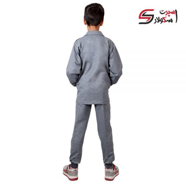 کاپشن-شلوار-ورزشی-مدل-ساده-2