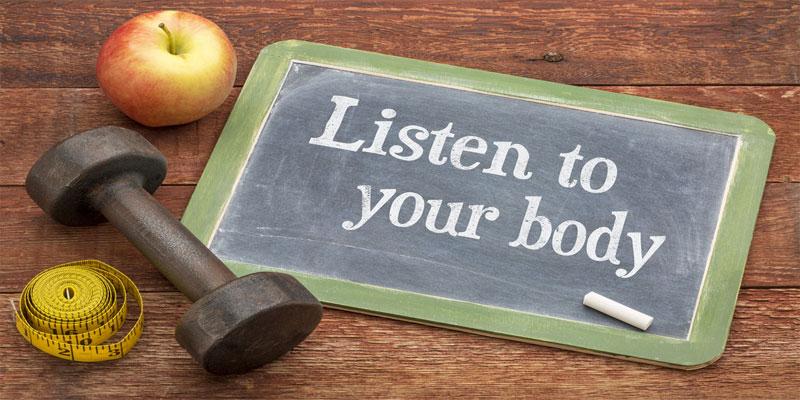 به-بدنتان-گوش-دهید