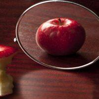 توجهات غذایی در بی اشتهایی عصبی