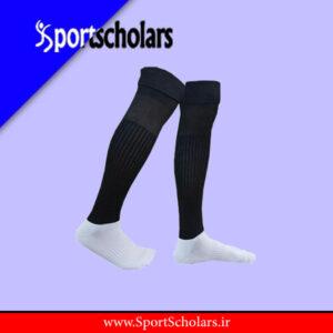جوراب ورزشی مدل 1 پسرانه