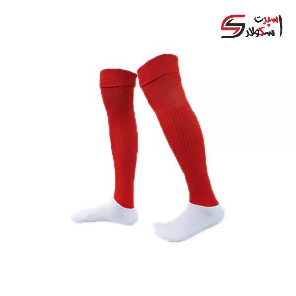 جوراب-ورزشی-مدل-2-پسرانه