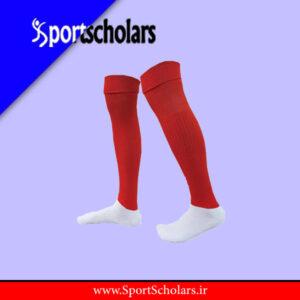جوراب ورزشی مدل 2 پسرانه