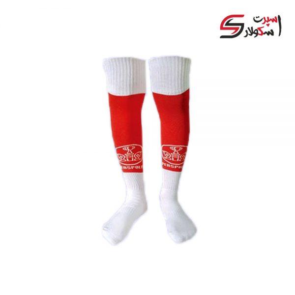 جوراب-ورزشی-مدل-3-پسرانه