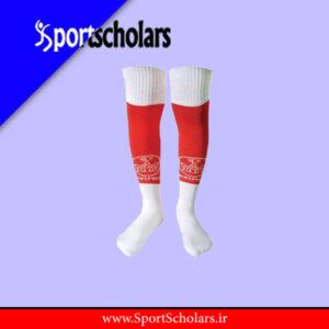 جوراب ورزشی مدل 3 پسرانه