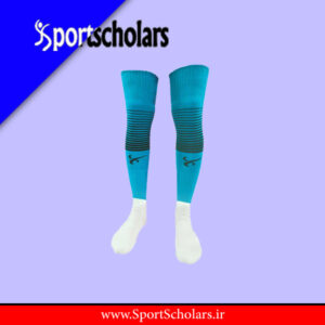جوراب ورزشی مدل 4 پسرانه