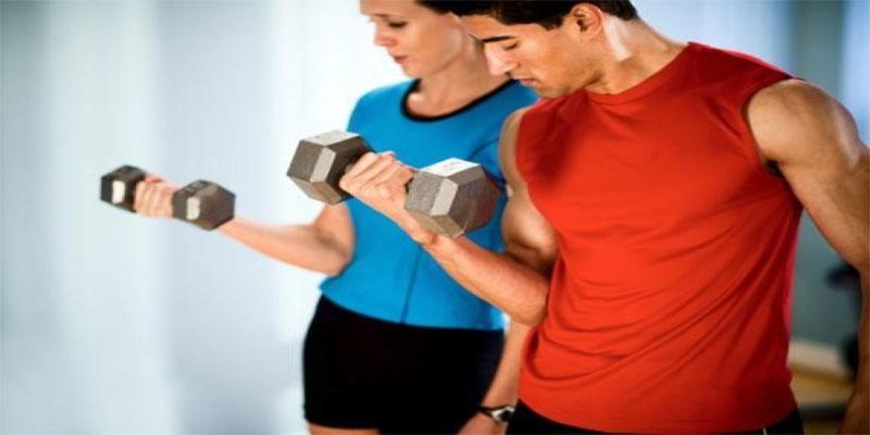 رژیم-لاغری-یویو-و-بافت-عضله
