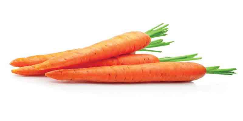 مصرف-هویج-و-برخی-سبزیجات