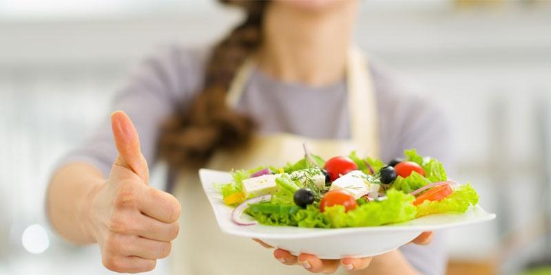 نمونه-برنامه-غذایی-یک-هفته-ای