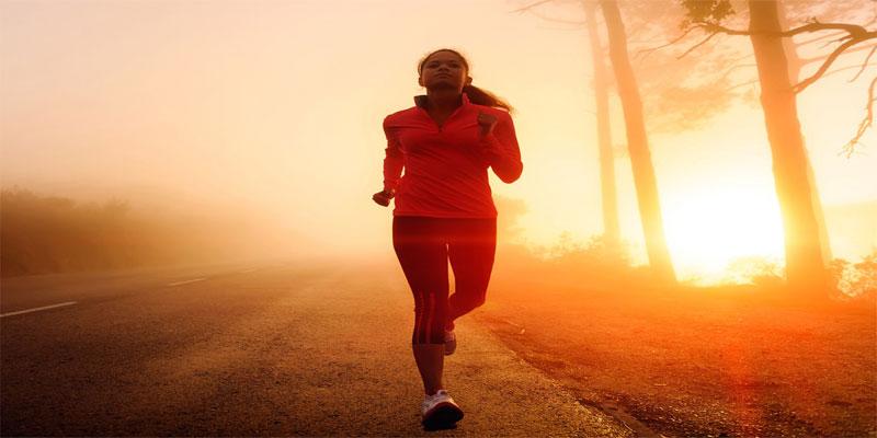 ورزش موثر دررژیم کانادایی 15 روزه