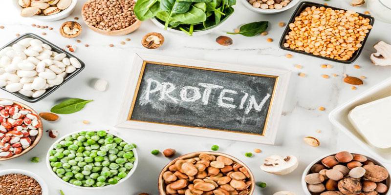 پروتئین-های-مرموز