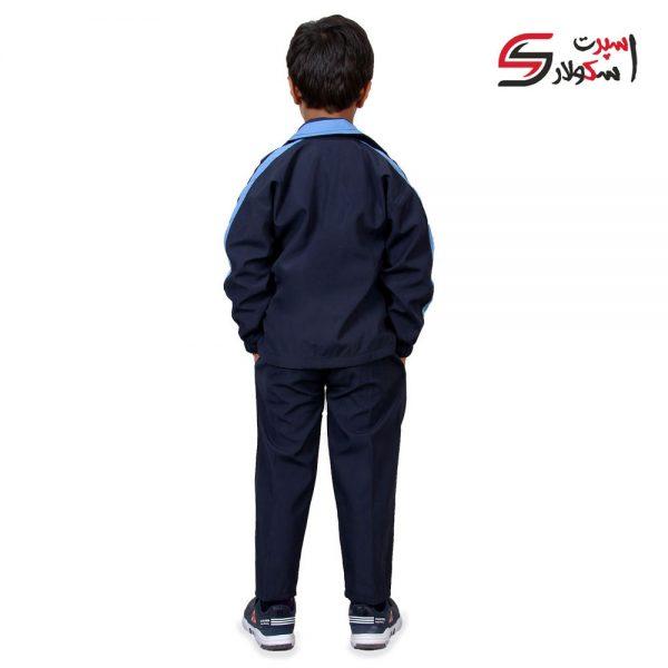 کاپشن-شلوار-ورزشی-مدل-۲-سانتانا-2