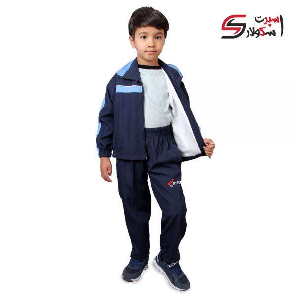کاپشن-شلوار-ورزشی-مدل-۲-سانتانا-3