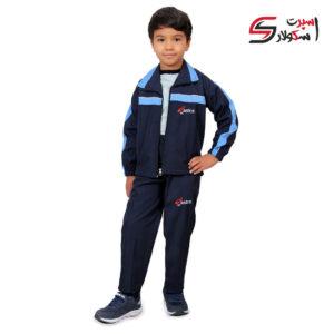 کاپشن-شلوار-ورزشی-مدل-۲-سانتانا