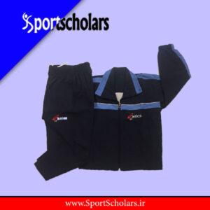 کاپشن-شلوار-ورزشی-مدل-2-سانتانا
