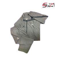 کاپشن-شلوار-ورزشی-مدل-3-سانتانا