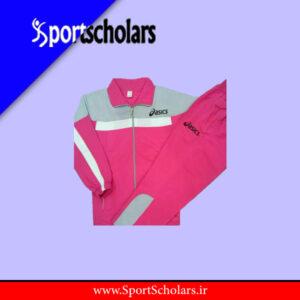 کاپشن شلوار ورزشی مدل 4 سانتانا