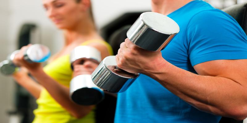 تاثیر-تمرینات-قدرتی-بر-دیابت
