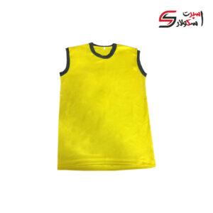 لباس-والیبال-و-بسکتبال-مدل-1