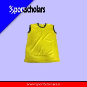 لباس والیبال و بسکتبال مدل 1