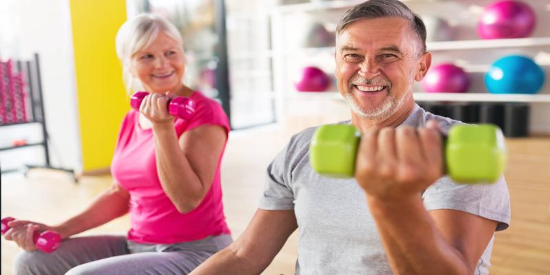 مکانیزم-اثر-ورزش-بر-بهبود-علائم-دیابت
